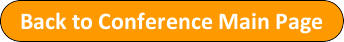 button_back-to-conference-main-page