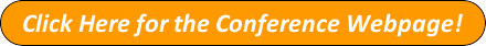 button_click-here-for-the-conference-webpage