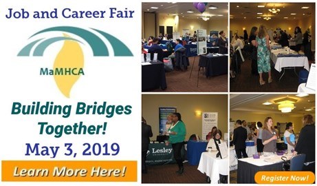 2019 Job & Career Fair