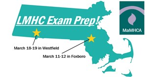 Mass_Exam_Prep_March_2018