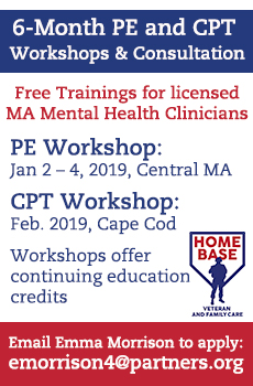 CPT_PE_ad_for_mental_health_providers_11-2018