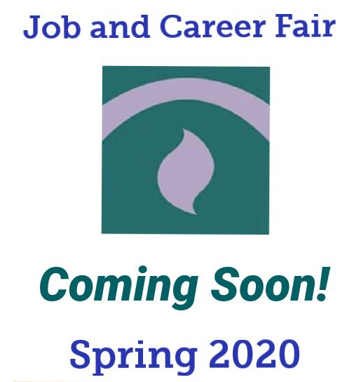 Job_Fair_coming_soon