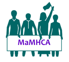 MaMHCA_People