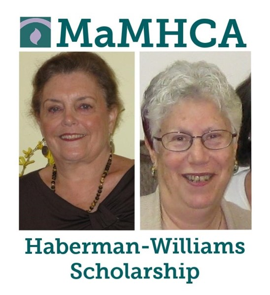 Haberman_Williams_Scholarship_cropped