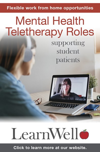 Learnwell_Teletherapy_Ad_8-2020