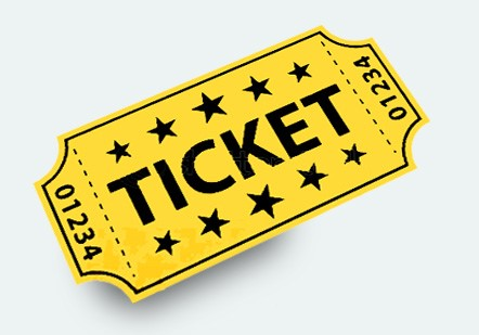 Ticket_image
