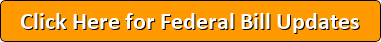 button_click-here-for-federal-bill-updates