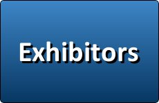 button_exhibitors